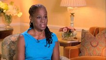 Preview: Exclusive interview with Chirlane McCray on 'Eyewitness News Up Close'