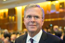 6 things to know about Jeb Bush