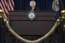 Fed Rate Decision and Janet Yellen's Press Conference: What You Need to Know