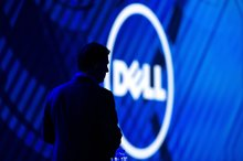Dell's Mitzvah Rescued Buyout as JPMorgan's Lee Warned of Perils