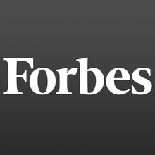 Shanghaied - Forbes