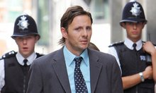 Trinity Mirror journalists may be victims of NoW phone hacking - police