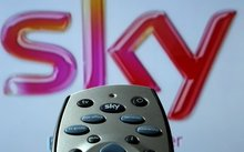 Sky Broadband customers targeted for allegedly pirating Robert Redford film