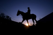 Nearly 50 years after his first assignment, a sportswriter reflects on his last Kentucky Derby