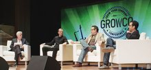 How to Become Inc.'s 'Company of the Year'
