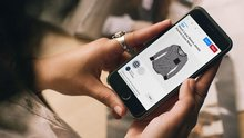Pinterest to debut 'buyable pins'