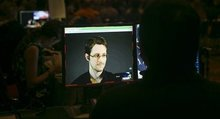 Life after Snowden: Journalists' new moral responsibility