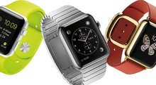 Apple Watch coming to 7 more countries - but Ireland isn't one one of them