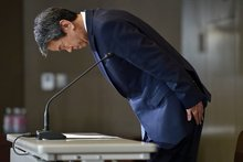 5 Things To Know About Toshiba's Accounting Scandal