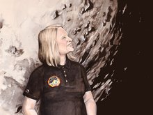 Meet The Woman Who Flew Us To Pluto