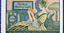 Bored, Brilliant and... Counterintuitively Interesting: A Reading List