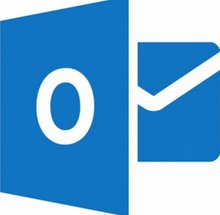 Microsoft adds Android Wear support to Outlook for Android