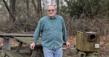 How A Fracking Well Swallowed My Pennsylvania Hometown