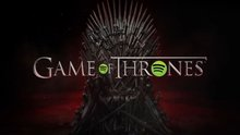 Prepare for the new season with these Game Of Thrones Spotify playlists