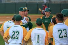 Rod Walker: Ten years after Delgado baseball restarted, the Dolphins just keep winning