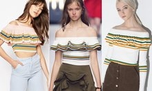10 of the Worst Fast Fashion Knockoffs on Sale Right Now