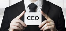 5 Must-Know Things Every CEO Needs To Start A Business Right