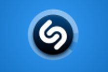 How Shazam Is Looking To Grow Its Ad Business