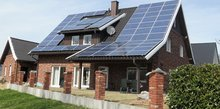 Germans pay extra for clean energy - is it worth it?