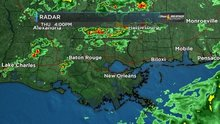 Nicondra: More storms coming, but the sky will clear soon - FOX 8 WVUE New Orleans News, Weather, Sports, Social