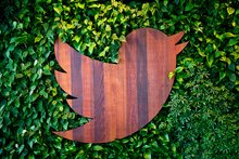 You Aren't as Mad About Twitter's Changes as You Said, Twitter Says