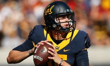 NFL mock draft: Rams go for Goff, Eagles take Wentz, and Chargers nab Ramsey