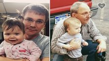 Drunk driver leaves father, son with brain injuries; family turns to public for help