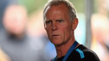 British cycling's Shane Sutton suspended for alleged Paralympian comments