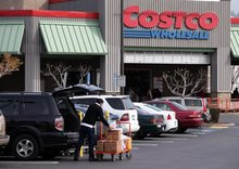 Your Costco Membership Fees May Be Going Up