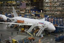 Boeing Earnings: What to Watch