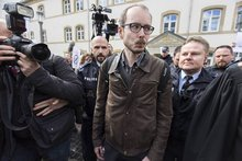 Corruption Currents: Luxembourg Leaks Trial Begins