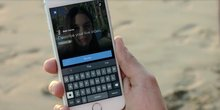 'It works so well': Brands sound off on live streaming
