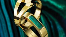 This Week's Must-Haves: a Stylish Smart Bracelet That Helps Keep Women Safe