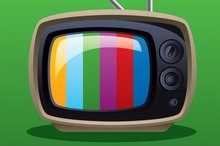 TV Industry Targets Digital Claims With Measurement Standard