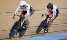 British Cycling announces inquiry into Jess Varnish's sexism claims