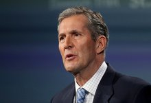 In Manitoba, Brian Pallister wins an ugly election of bad choices