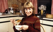 Victoria Wood: 'Her shining genius never stopped unfurling'