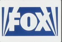 Fox News media chief Brian Lewis fired after internal investigation