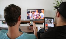How joiz is creating the ultimate software for TV marketers