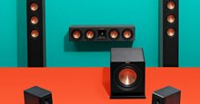 How to Set Up Your Surround Sound System