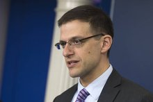 U.S. Treasury Official to Travel to Southeast Asia