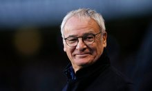 Claudio Ranieri: a gentle and principled man on the brink of immortality