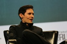 No, Google did not try to buy us, says Telegram founder