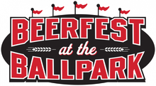 22 beers, ciders you MUST try at Beerfest at the Ballpark 2016