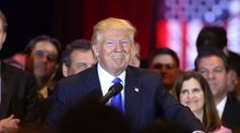 Why Trumpism can't survive without Donald Trump