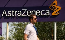 AstraZeneca, in earnings trough, doubles down on cancer drugs