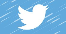 Twitter quietly retires Magic Recs, a DM bot that recommended viral accounts and Tweets