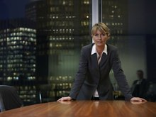 Rewarding gender diversity: New mutual fund is letting Canadians invest in women