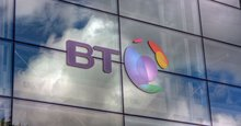 BT is raising prices for (almost) everyone in July