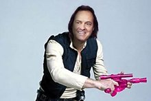 AT&T Is the Death Star in T-Mobile's 'Un-carrier' Saga